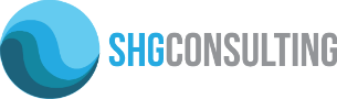 SHG Consulting